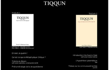 http://bloom0101.org/tiqqun.html