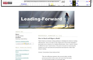 http://web.archive.org/web/20060203143219/http://leading-forward.blogspot.com/2005/02/how-to-read-and-digest-book.html
