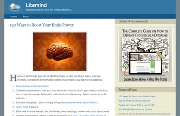http://litemind.com/boost-brain-power/