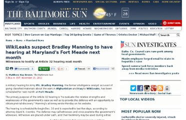 http://www.baltimoresun.com/news/maryland/bs-md-bradley-manning-20111121,0,6030503.story