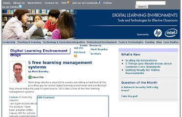 http://www.guide2digitallearning.com/blog_mark_brumley/5_free_learning_management_systems
