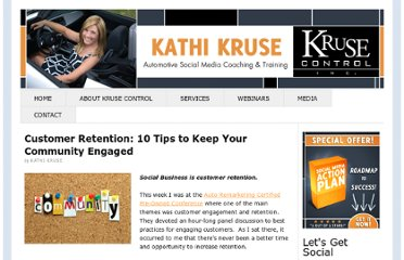 http://www.krusecontrolinc.com/customer-retention-10-tips-to-keep-your-community-engaged/