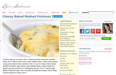http://www.lifesambrosia.com/2009/11/cheesy-baked-mashed-potatoes-recipe.html
