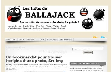 http://www.ballajack.com/bookmarklet-trouver-origine-photo
