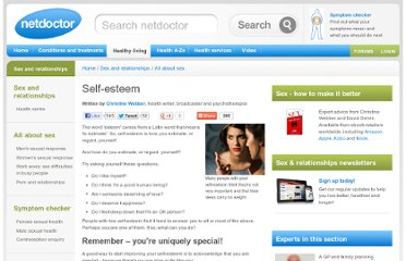 http://www.netdoctor.co.uk/sex_relationships/facts/selfesteem.htm