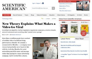http://www.scientificamerican.com/article.cfm?id=new-theory-explains-what