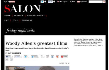 http://www.salon.com/2011/11/19/woody_allens_greatest_films/slide_show/1