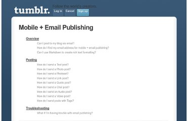 http://www.tumblr.com/docs/en/email_publishing
