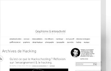 http://graphism.fr/category/592/hacking/