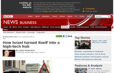 http://www.bbc.co.uk/news/business-15797257