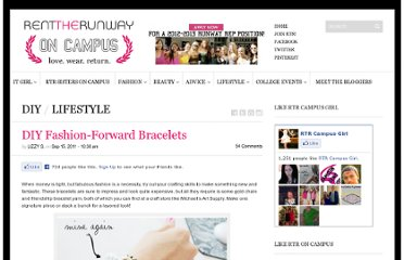 http://www.rtroncampus.com/2011/09/15/diy-fashion-forward-bracelets/