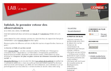 http://blogs.lexpress.fr/infolab/2011/03/24/les-retombees-dinfolab/