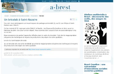 http://www.a-brest.net/article8854.html
