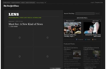 http://lens.blogs.nytimes.com/2009/09/01/must-20/