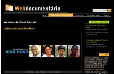 http://www.webdocumentario.com.br/webdocumentario/index.php/category/webdocs-crosscontent/