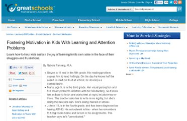 http://www.greatschools.org/special-education/support/816-motivating-kids-learning-attention-problems.gs