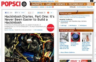 http://www.popsci.com/diy/article/2011-05/hackintosh-diaries-part-one-its-never-been-easier-build-hackintosh