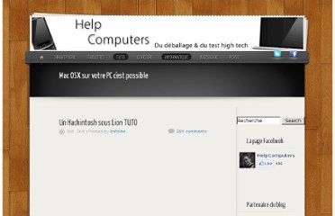 http://helpcomputers.fr/un-hackintosh-sous-lion-tuto/