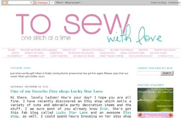 http://www.to-sew-with-love.com/2010/12/one-of-my-favorite-etsy-shop-lucky-star.html