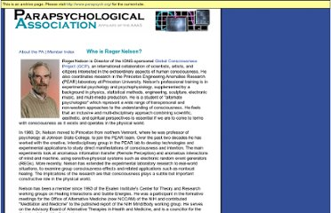 http://archived.parapsych.org/members/r_d_nelson.html