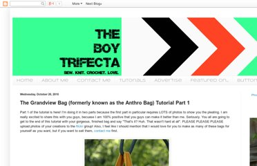 http://www.theboytrifecta.com/2010/10/grandview-bag-formerly-known-as-anthro.html