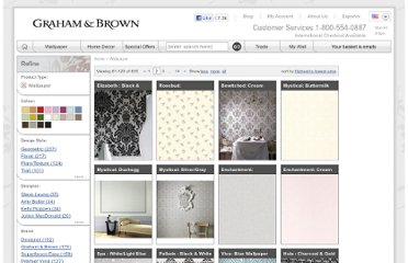 http://www.grahambrown.com/us/search/product?max=60&query=&offset=60&filter=%2Bproduct-type%3A%22Wallpaper%22
