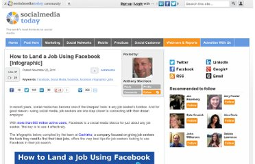 http://socialmediatoday.com/anthony-morrison/393105/how-land-job-using-facebook-infographic