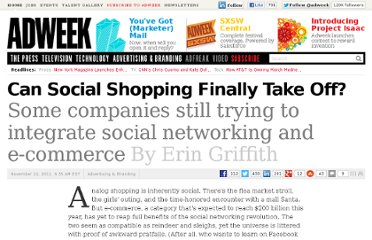 http://www.adweek.com/news/advertising-branding/can-social-shopping-finally-take-136611