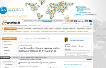 http://www.e-marketing.fr/Breves/L-audience-des-reseaux-sociaux-via-les-mobiles-progresse-de-44-en-un-an-42628.htm#.Tst1kFzru5k.twitter