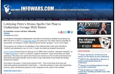 http://www.infowars.com/lobbying-firms-memo-spells-out-plan-to-undermine-occupy-wall-street/