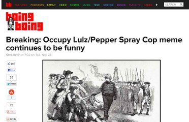 http://boingboing.net/2011/11/22/breaking-occupy-lulzpepper-s.html