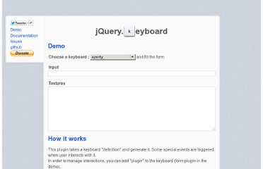 http://project.cahnory.fr/jquery.keyboard/