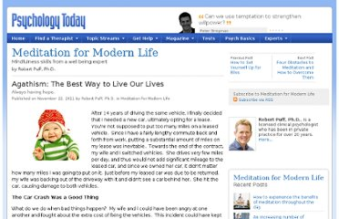 http://www.psychologytoday.com/blog/meditation-modern-life/201111/agathism-the-best-way-live-our-lives