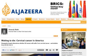 http://www.aljazeera.com/indepth/opinion/2011/11/2011111510143426797.html