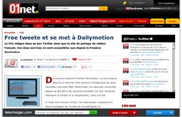 http://www.01net.com/editorial/546918/free-tweete-et-se-met-a-dailymotion/