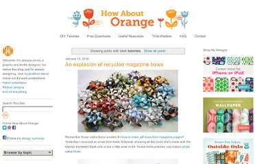http://howaboutorange.blogspot.com/search/label/tutorials?updated-max=2010-01-21T11:25:00-08:00&max-results=20