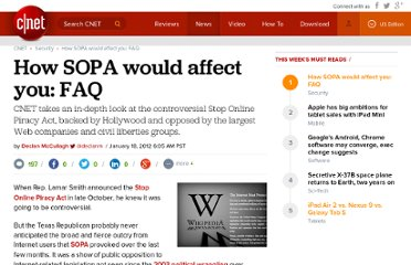 http://news.cnet.com/8301-31921_3-57329001-281/how-sopa-would-affect-you-faq/