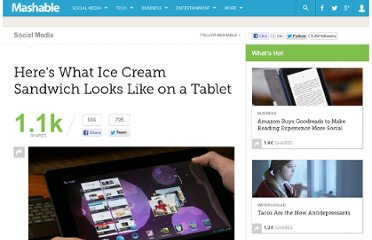 http://mashable.com/2011/11/22/heres-what-ice-cream-sandwich-looks-like-on-a-tablet/