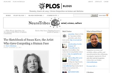 http://blogs.plos.org/neurotribes/2011/11/22/the-sketchbook-of-susan-kare-the-artist-who-gave-computing-a-human-face/