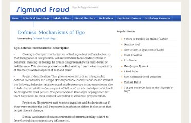 http://www.freud-sigmund.com/defense-mechanisms-ego