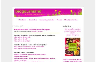 http://www.biogourmand.info/index.php/2007/10/04
