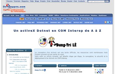 http://dung-tri.developpez.com/tutoriels/dotnet/activex-az-ie-com-interop/