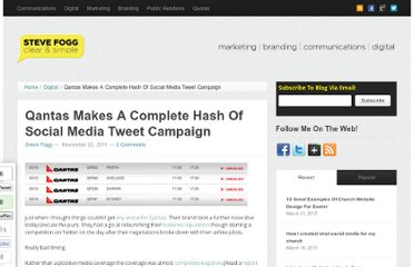 http://www.stevefogg.com/2011/11/22/qantas-makes-a-complete-hash-of-social-media-tweet-campaign/