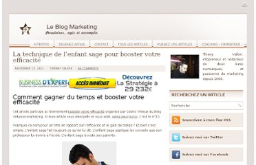 http://www.business-marketing-internet.fr/la-technique-de-lenfant-sage-pour-booster-votre-efficacite/