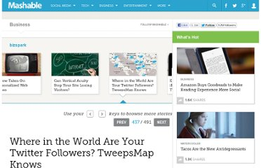 http://mashable.com/2011/11/22/tweepsmap/