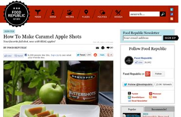 http://www.foodrepublic.com/2011/10/28/how-make-caramel-apple-shots