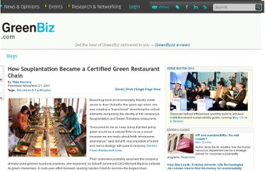 http://www.greenbiz.com/blog/2011/11/21/how-souplantation-became-certified-green-restaurant-chain
