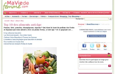 http://www.maviedefemme.com/billet-de-blog/top-10-des-aliments-anti-age