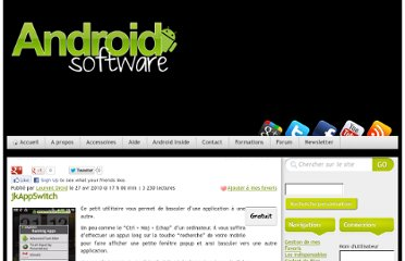 http://www.android-software.fr/jkappswitch#more-15597