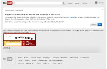 http://www.youtube.com/das_captcha?next=/elections2012